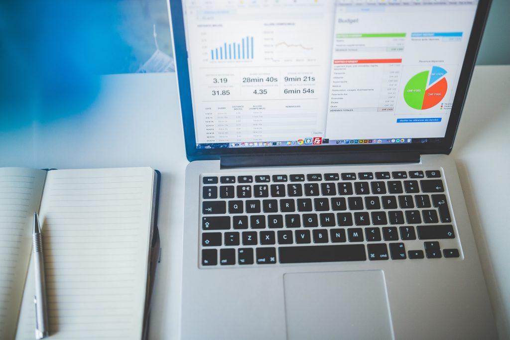 бизнес идея - продвижение сайтов