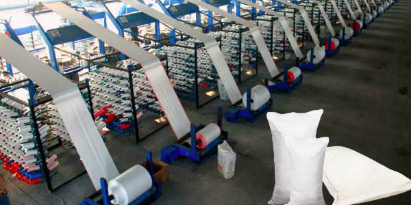 proizvodstvo meshkov