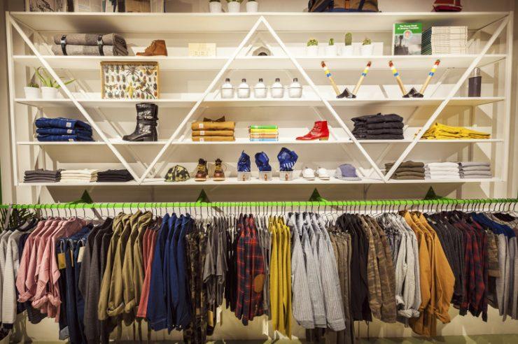 c4ef676978f Открыть магазин одежды - общие рекомендации и нюансы бизнеса.